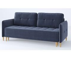 Розкладний диван Джерсі