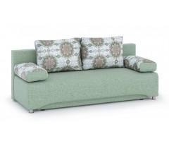 Розкладний диван Діана 1