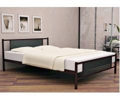 Кровать в стиле модерн Флай Нью