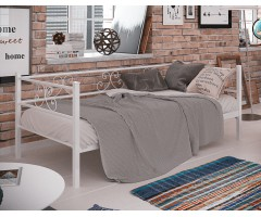 Ліжко-диван Самшит