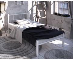 Підліткове ліжко Аміс Міні