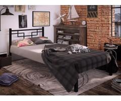 Односпальне ліжко Фавор Міні