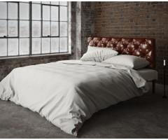 Двоспальне ліжко Канна