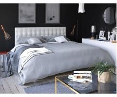 Ліжко Глорія двоспальне