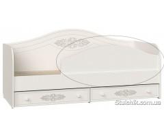 Бортик кровати Ассоль 109