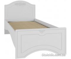 Кровать 800*1900 без ламелей Ассоль 090