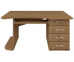 Письменный стол Квест А