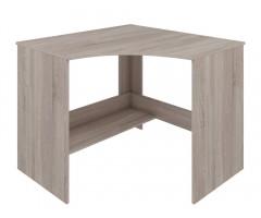Угловой стол Квест S