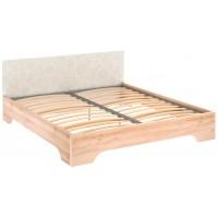 Двуспальная кровать Найт Тиффани 1800х2000