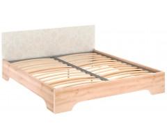 Двоспальне ліжко Найт Тіффані 1800х2000