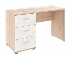 Письмовий стіл Арт Тіффані