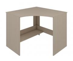 Угловой стол Квест B