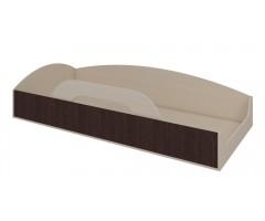Верхняя кровать для кровати-чердака Квест-В