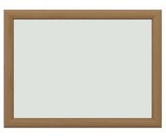 Прямоугольное зеркало Квест А