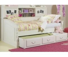 Детская кровать Бридпорт