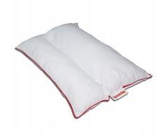 Подушка с двумя уровнями поддержки головы Эдвайс Дрим Контур