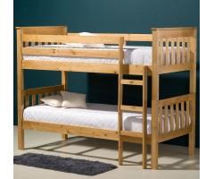 Ліжко Сіетл посилене