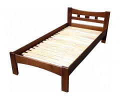 Классическая кровать Диодора