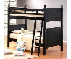 Двоярусне ліжко Алія