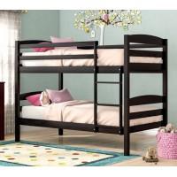 Ліжко з двома ярусами Ельдорадо-36