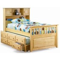 Кровать с надстройкой Олд Йонкерс