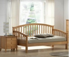 Комфортая кровать Мельбурн