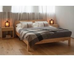 Ліжко Сахара