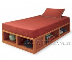 Ліжко-подіум Острівець-2