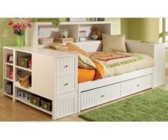 Детская кровать Фоксбед
