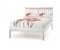 Кровать из дерева Грейс Lite