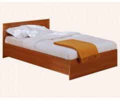 Двуспальная Кровать Гулливер