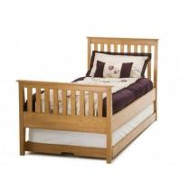 Детская подростковая кровать Гвест-2
