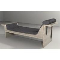 Односпальная кровать Ирма