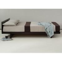 Современная кровать Кумо