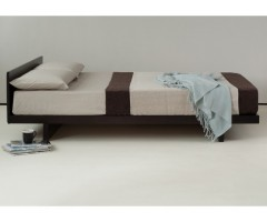 Сучасне ліжко Кумо