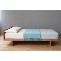 Современная кровать Куото ХедБорд