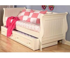 Односпальная кровать Ларедо