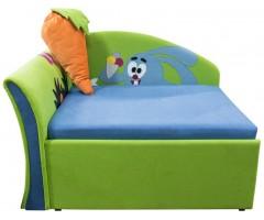 Детский диванчик Мечта