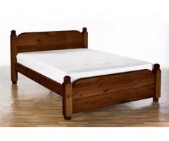 Ліжко в спальню Медісон