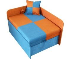 Дитячий диван-малятко Міні 10M25