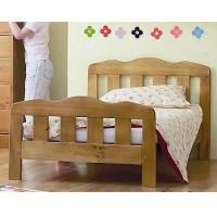 Детская кровать Лепесток