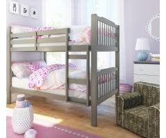Двоярусне ліжко Том і Джеррі