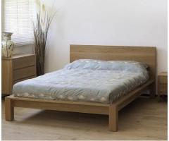 Кровать в спальню Океан