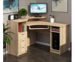 Комп'ютерний стіл Атрікс