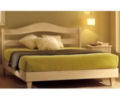 Кровать в спальню Портленд