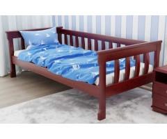 Односпальне ліжко Рондо-3