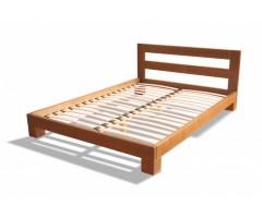 Кровать двуспальная Руфина