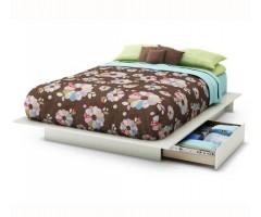 Современная кровать Степван