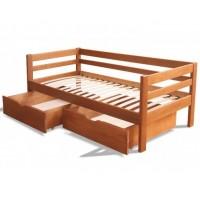 Ліжко односпальне Тала