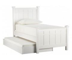 Кровать в спальню Талса